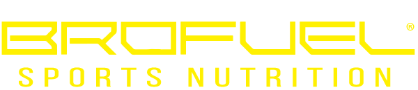 BROFUEL® Logo