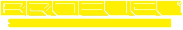 Brofuel Logo